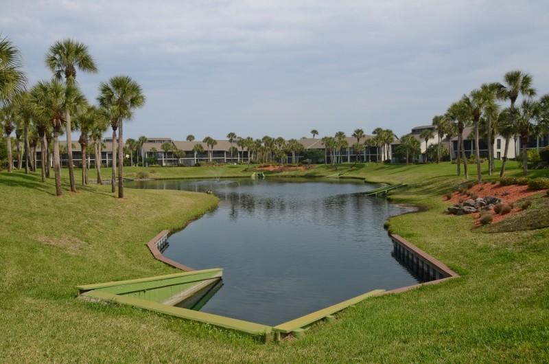 Vacation Rental Beach Properties St Augustine