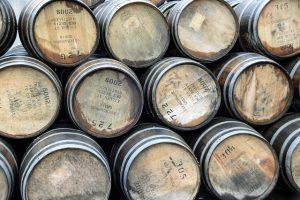 The St. Augustine Distillery