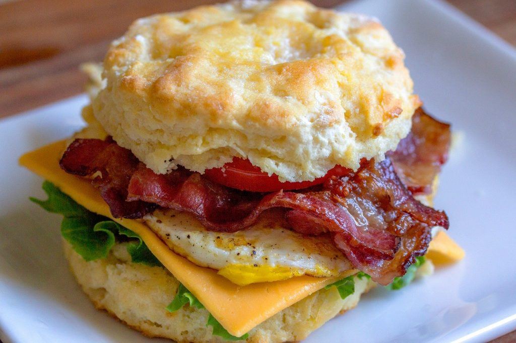 Maple Street Biscuit Company St Augustine The Ocean Gallery