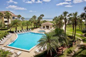st. augustine vacation rentals